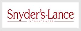 Snyder's-Lance
